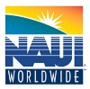 naui world wide